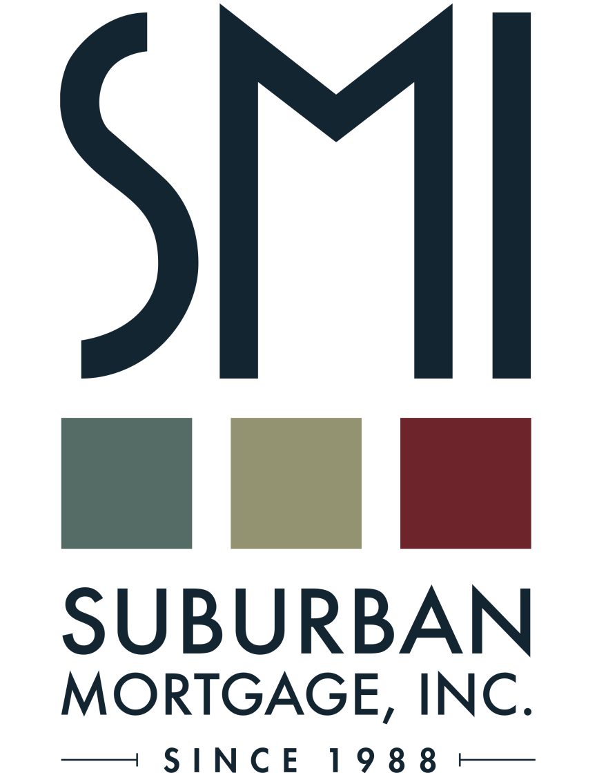 SMI_Logo_Full_Tall