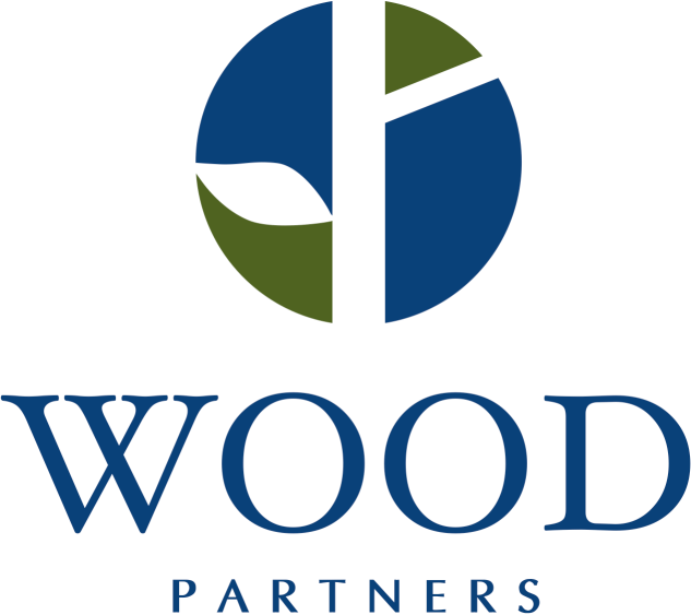 Wood-Partners-Logo-EPS-FORMAT