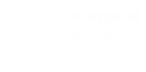 Platinum-Guidestar-Small